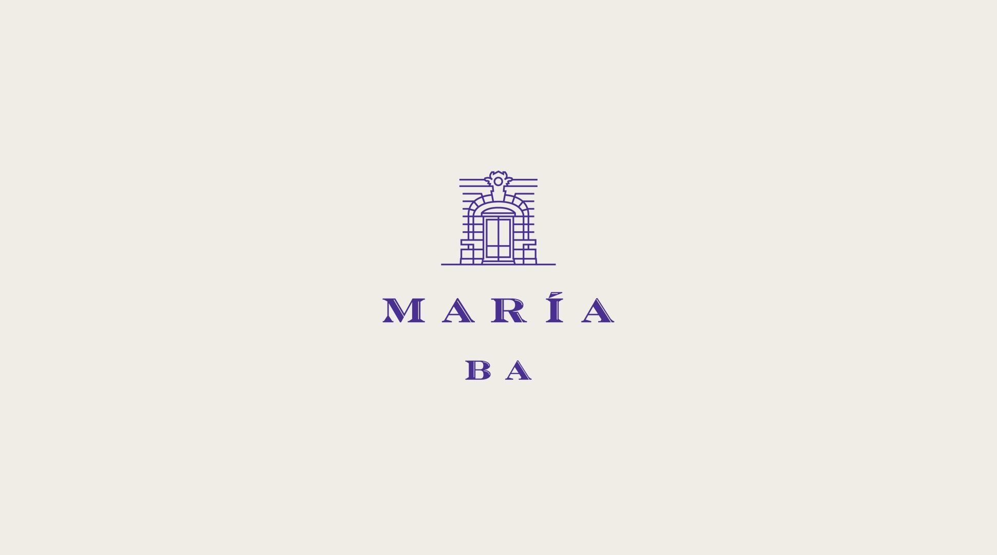 MBA_001